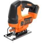 BLACK&DECKER BDCJS18N-XJ